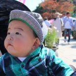 奈良フードフェスティバル「シェフェスタ」
