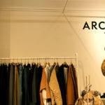 ARCH&LINE店舗