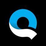 Quick-GoProビデオエディタ